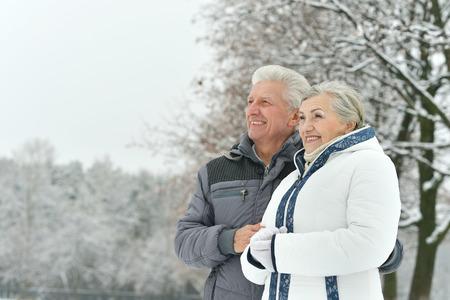 Gangguan Pendengaran Karena Cuaca Dingin