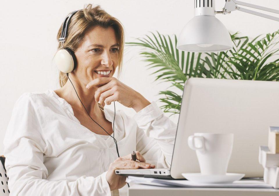 Tes Pendengaran Online, Harus Diperhatikan