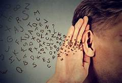 Mengenal Istilah Gangguan Pendengaran Ringan