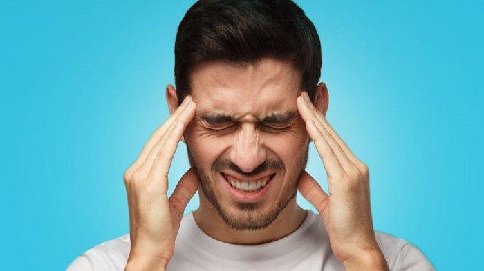 Sering Pusing! Waspadai Gangguan Pendengaran