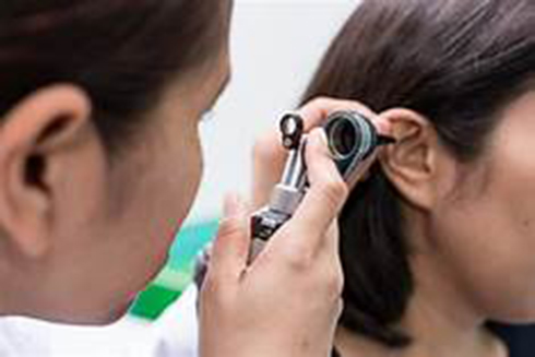 Pemeriksaan dan Diagnosis Gangguan Pendengaran