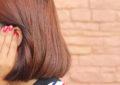 Dapatkah Anda Mengembalikan Pendengaran Yang Hilang?