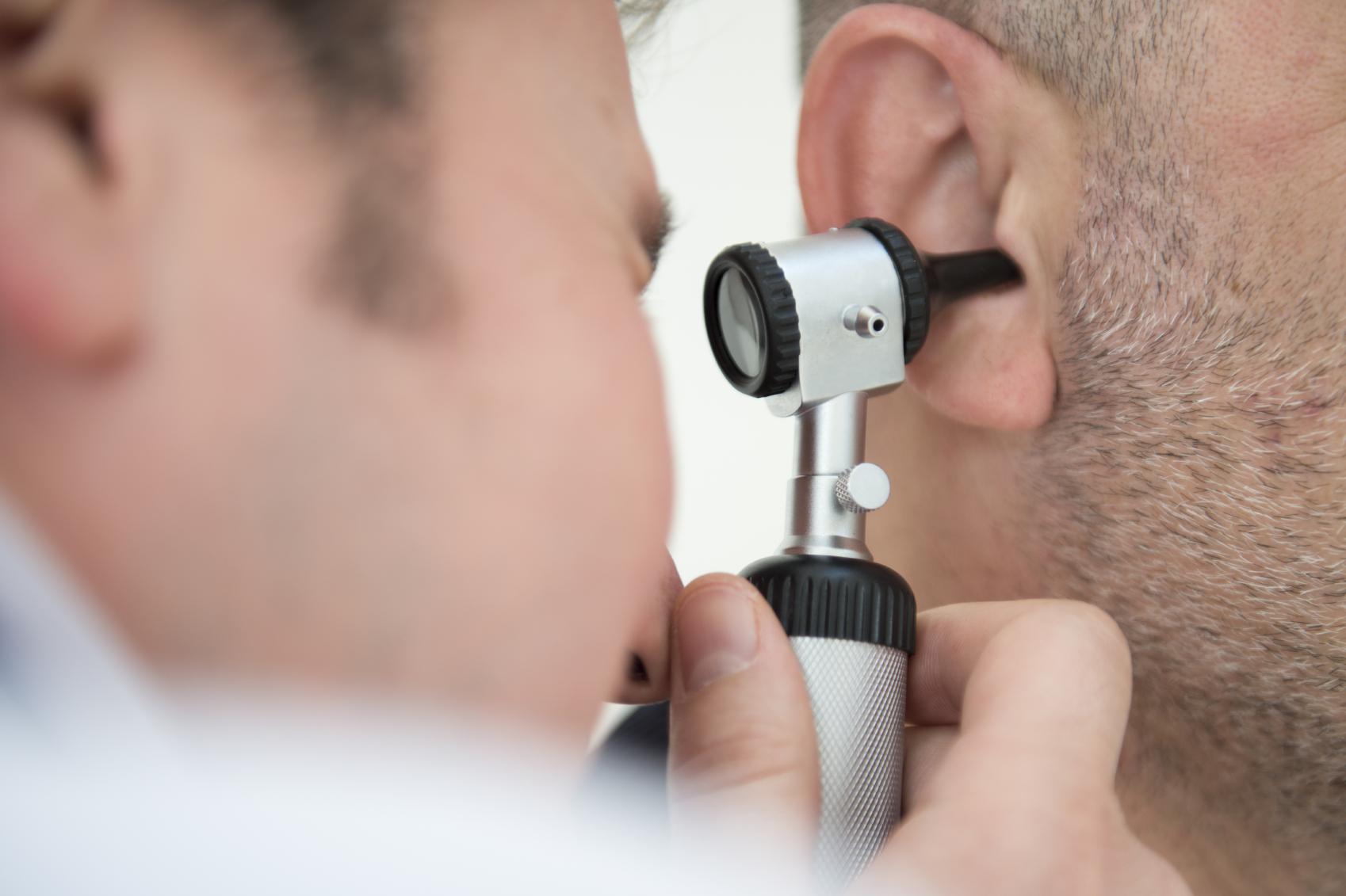 6 alasan untuk segera melakukan tes pendengaran