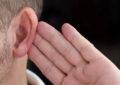 5 mitos salah tentang gangguan pendengaran