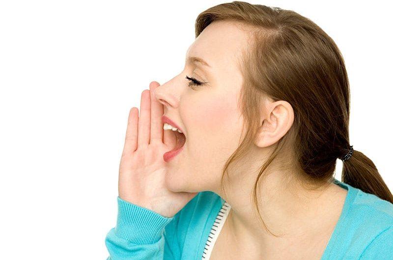 Penyebab Kehilangan Pendengaran