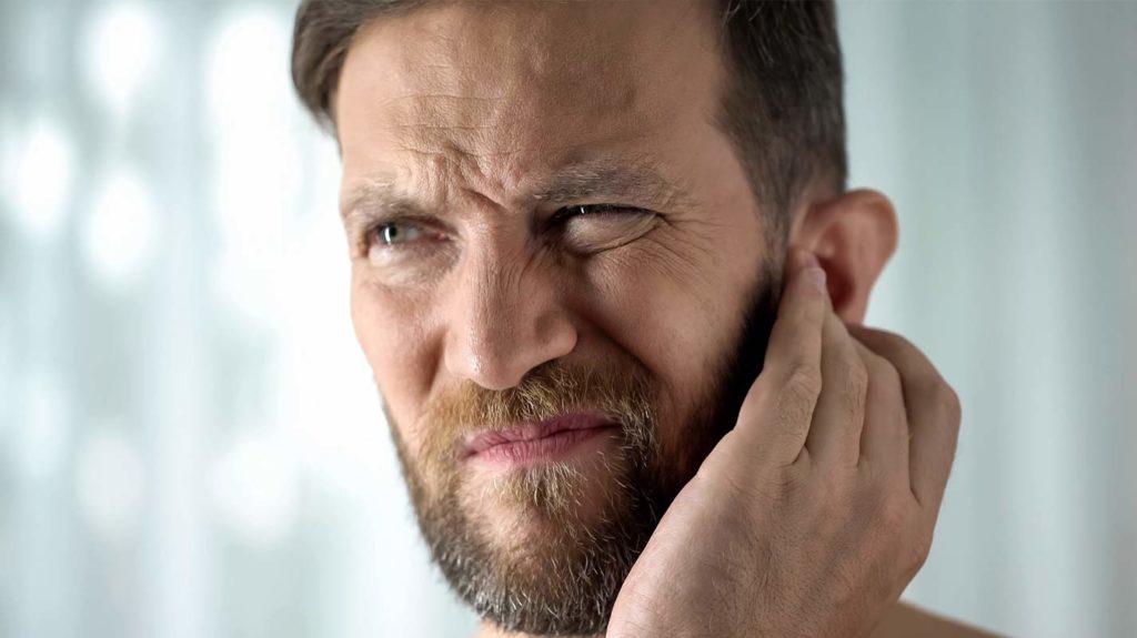 5 Mitos Kehilangan Pendengaran