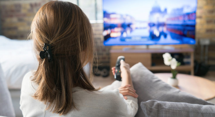Inilah Bebarapa Ciri Gangguan Pendengaran