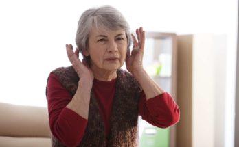 Pendengaran Menurun? Ini Solusinya