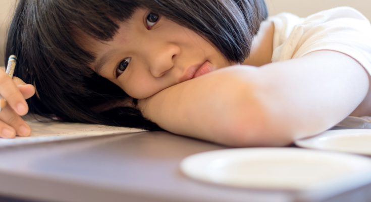 Akibat Gangguan Pendengaran Tidak Diatasi